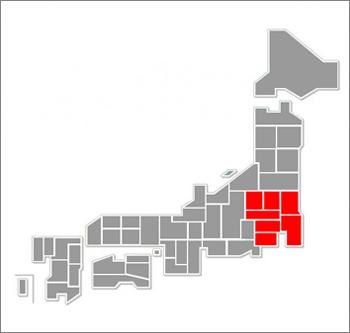 area-img2