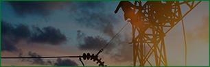 電気容量増加工事について
